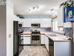 Main Photo: 56 Martinridge Grove NE in Calgary: Martindale Detached for sale : MLS®# A1045612