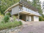 Main Photo: 4176 ROSE Crescent in West Vancouver: Sandy Cove House for sale : MLS®# R2529771