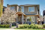 Main Photo: 3610- 2 Street  SW in Calgary: Parkhill Detached for sale : MLS®# C4274541