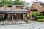 Main Photo: 434 CAMBRIDGE Way in Port Moody: College Park PM Townhouse for sale : MLS®# R2411020
