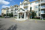 Main Photo: 302 12650 142 Avenue in Edmonton: Zone 27 Condo for sale : MLS®# E4189503