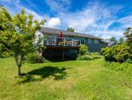 Main Photo: 109 Larwood Rd in CAMPBELL RIVER: CR Willow Point Single Family Detached for sale (Campbell River)  : MLS®# 835517