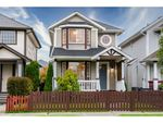 """Main Photo: 18543 64B Avenue in Surrey: Cloverdale BC House for sale in """"Clover Valley Station"""" (Cloverdale)  : MLS®# R2510849"""