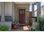 Main Photo: 1 307 BEGIN Street in Coquitlam: Maillardville Townhouse for sale : MLS®# R2483268