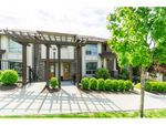 """Main Photo: 7 10550 248 Street in Maple Ridge: Thornhill MR Townhouse for sale in """"The Terraces"""" : MLS®# R2482014"""