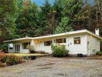 Main Photo: 4992 Lochside Dr in : SE Cordova Bay House for sale (Saanich East)  : MLS®# 860302