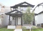 Main Photo: 2829 Ridgway Avenue in Regina: Hawkstone Residential for sale : MLS®# SK785406
