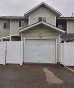 Main Photo: 15 8203 160 Avenue in Edmonton: Zone 28 Townhouse for sale : MLS®# E4211268