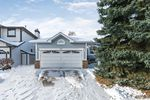 Main Photo: 29 Shannon Road SW in Calgary: Shawnessy Detached for sale : MLS®# A1047684