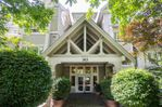 """Main Photo: 212 365 E 1ST Street in North Vancouver: Lower Lonsdale Condo for sale in """"Vista at the Hamersley"""" : MLS®# R2475584"""