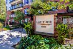 """Main Photo: 207 14358 60 Avenue in Surrey: Sullivan Station Condo for sale in """"Latitude"""" : MLS®# R2388464"""