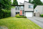 Main Photo: 1044 HOY Street in Coquitlam: Meadow Brook House for sale : MLS®# R2469025