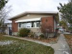 Main Photo: 16618 90 Avenue in Edmonton: Zone 22 House for sale : MLS®# E4219240
