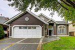 Main Photo: 5622 CORNWALL Drive in Richmond: Terra Nova House for sale : MLS®# R2413434