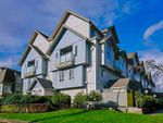 """Main Photo: 16 2378 RINDALL Avenue in Port Coquitlam: Central Pt Coquitlam Townhouse for sale in """"Brittany Park"""" : MLS®# R2428519"""