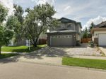Main Photo: 6 NORFOLK Close: St. Albert House for sale : MLS®# E4205114