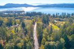 Main Photo: S Lot 5 5651 Woodlands Rd in : Sk Saseenos Land for sale (Sooke)  : MLS®# 856985