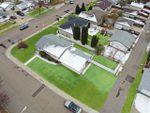 Main Photo: 6203 146 Avenue in Edmonton: Zone 02 House for sale : MLS®# E4222818