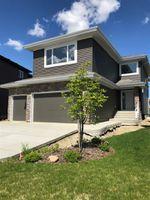 Main Photo: 9508 206 Street in Edmonton: Zone 58 House for sale : MLS®# E4205396