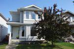 Main Photo: 4104 158 Avenue in Edmonton: Zone 03 House for sale : MLS®# E4209379