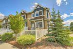 Main Photo: 74 14621 121 Street in Edmonton: Zone 27 Townhouse for sale : MLS®# E4210377