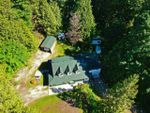 """Main Photo: 43753 BEAUDRY Road in Mission: Lake Errock House for sale in """"Lake Erroch"""" : MLS®# R2508474"""