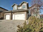 Main Photo: 1104 68 Street in Edmonton: Zone 53 House for sale : MLS®# E4179137