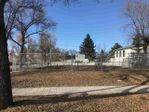 Main Photo: 7752 77 Avenue NW in Edmonton: Zone 17 Vacant Lot for sale : MLS®# E4194724