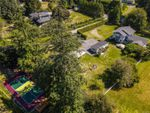 Main Photo: 4978 Old West Saanich Rd in : SW Beaver Lake Single Family Detached for sale (Saanich West)  : MLS®# 852272