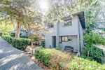 """Main Photo: 862 BLACKSTOCK Road in Port Moody: North Shore Pt Moody Townhouse for sale in """"WOODSIDE VILLAGE"""" : MLS®# R2395693"""