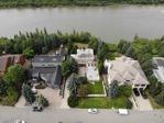 Main Photo: 5010 154 Street in Edmonton: Zone 14 House for sale : MLS®# E4184024