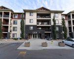 Main Photo: 401 5816 MULLEN Place in Edmonton: Zone 14 Condo for sale : MLS®# E4216291