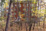 Main Photo: 103 37 SIR WINSTON CHURCHILL Avenue: St. Albert Condo for sale : MLS®# E4217036