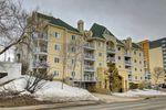 Main Photo: 9640 105 Street in Edmonton: Zone 12 Condo for sale : MLS®# E4201109