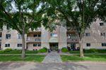 Main Photo: 204 11511 130 Street in Edmonton: Zone 07 Condo for sale : MLS®# E4217457