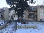 Main Photo: 40C 5715 133 Avenue in Edmonton: Zone 02 Condo for sale : MLS®# E4179460