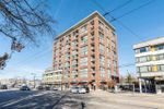 Main Photo: 507 2689 KINGSWAY in Vancouver: Collingwood VE Condo for sale (Vancouver East)  : MLS®# R2499823