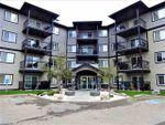 Main Photo: 407 5951 165 Avenue in Edmonton: Zone 03 Condo for sale : MLS®# E4202330