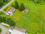 "Main Photo: 18446 92 Avenue in Surrey: Port Kells House for sale in ""Anniedale-Tynehead NCP"" (North Surrey)  : MLS®# R2469976"