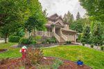 "Main Photo: 23403 114TH Avenue in Maple Ridge: Cottonwood MR House for sale in ""Falcon Ridge Estates"" : MLS®# R2412648"