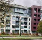 """Main Photo: 208 5033 CAMBIE Street in Vancouver: Cambie Condo for sale in """"35 Parkwest"""" (Vancouver West)  : MLS®# R2519285"""