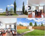 Main Photo: 13119 107 Street in Edmonton: Zone 01 House for sale : MLS®# E4204588