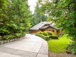 Main Photo: 40543 THUNDERBIRD Ridge in Squamish: Garibaldi Highlands House for sale : MLS®# R2404519