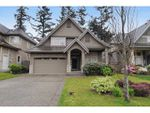 """Main Photo: 12078 59 Avenue in Surrey: Panorama Ridge House for sale in """"BOUNDARY PARK"""" : MLS®# R2446062"""