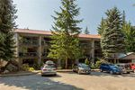 """Main Photo: 305 2109 WHISTLER Road in Whistler: Nordic Condo for sale in """"HIGHLAND ANNEX"""" : MLS®# R2474910"""