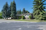 Main Photo: 162 Willow Way in Edmonton: Zone 22 House for sale : MLS®# E4169073