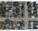 Main Photo: 10302 160 Street in Edmonton: Zone 21 House for sale : MLS®# E4174414