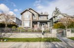 Main Photo: 4061 W 38TH Avenue in Vancouver: Dunbar House for sale (Vancouver West)  : MLS®# R2435385