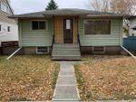 Main Photo: 12211 60 Street in Edmonton: Zone 06 House for sale : MLS®# E4217692