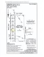 Main Photo: 7182 BRIDGE Street in Richmond: McLennan North Land for sale : MLS®# R2412858